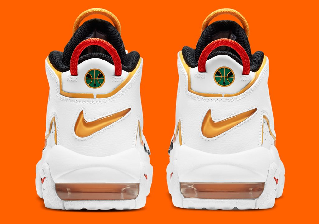 nike-air-more-uptempo-gs-raygun-DD9282-100-lead