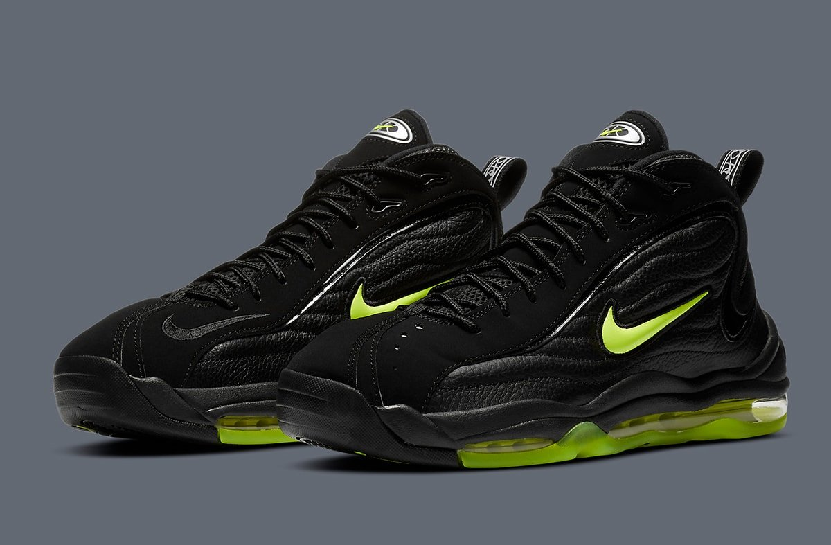 nike-air-total-max-uptempo-black-green-DA2339-001-release-date-1