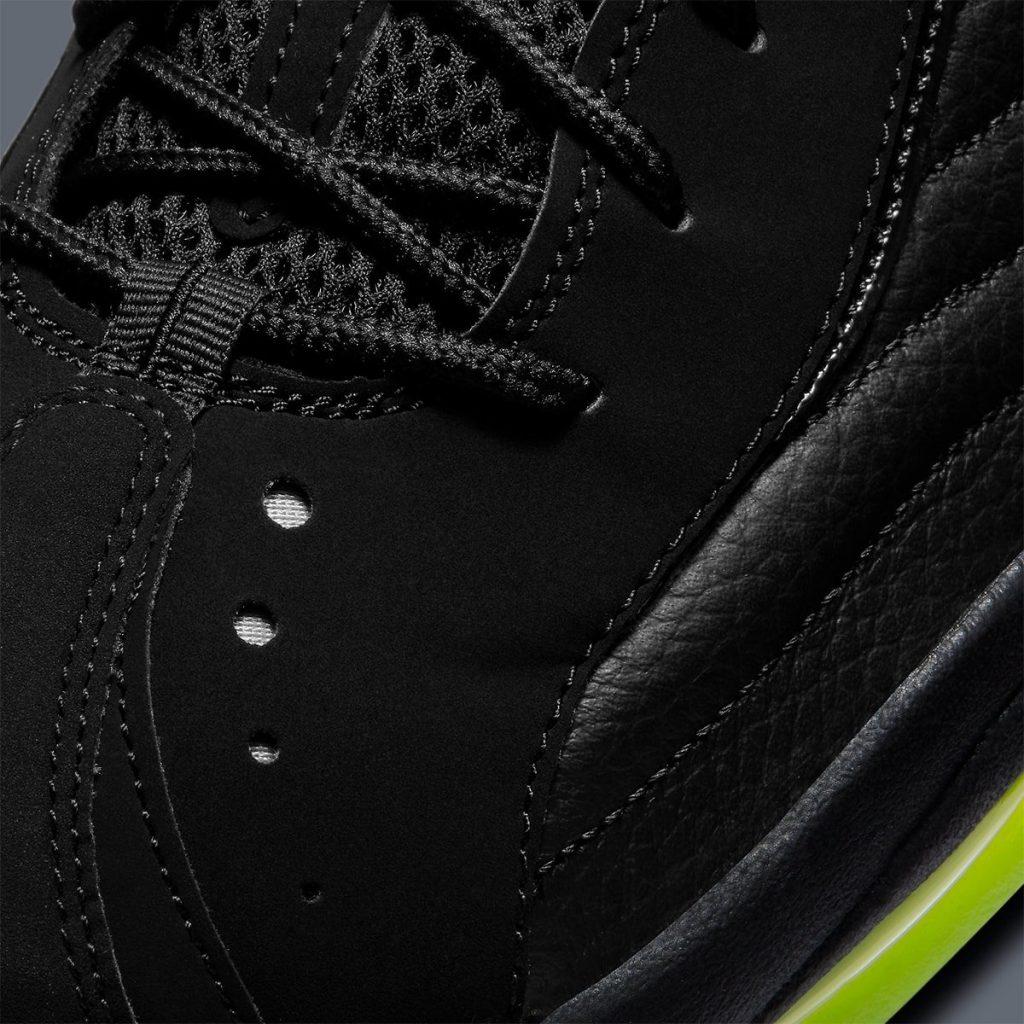 nike-air-total-max-uptempo-black-green-DA2339-001-release-date-10