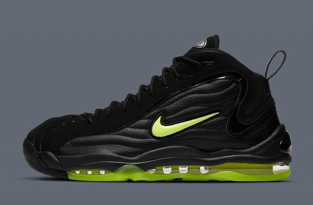nike-air-total-max-uptempo-black-green-DA2339-001-release-date-2
