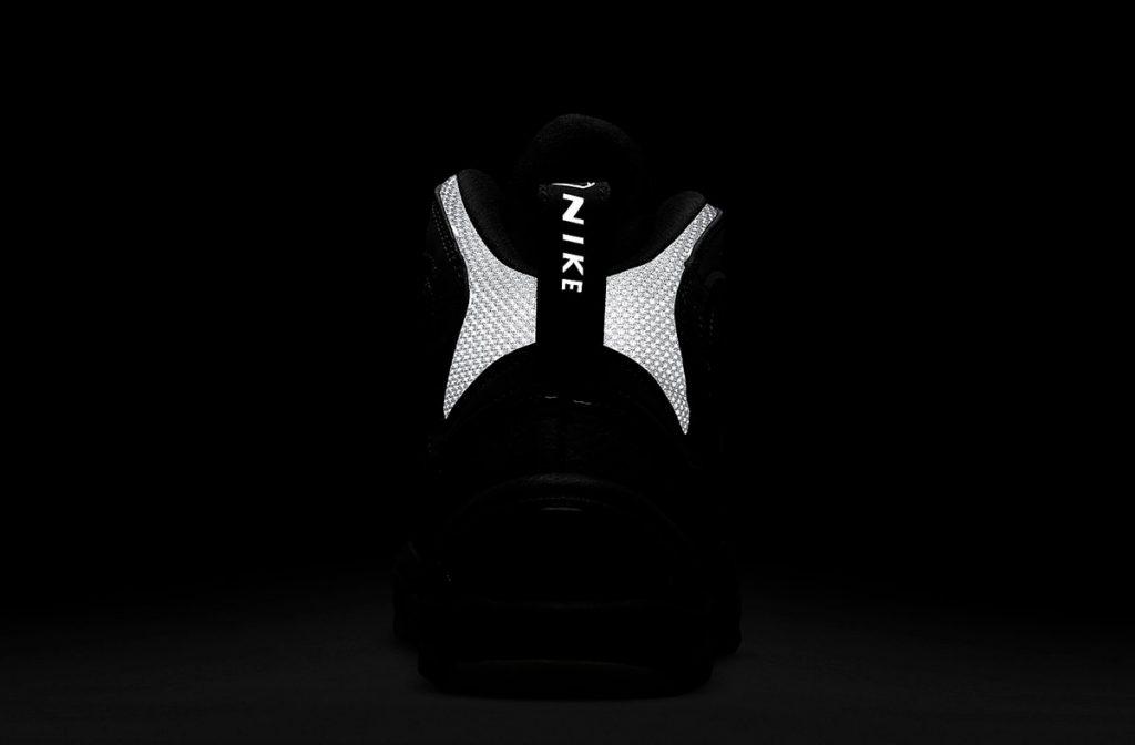 nike-air-total-max-uptempo-black-green-DA2339-001-release-date-7