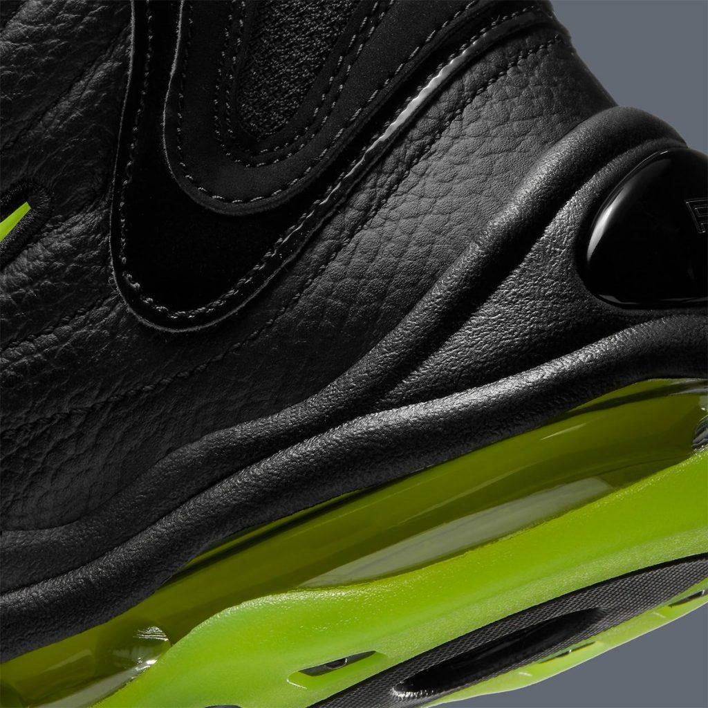 nike-air-total-max-uptempo-black-green-DA2339-001-release-date-9