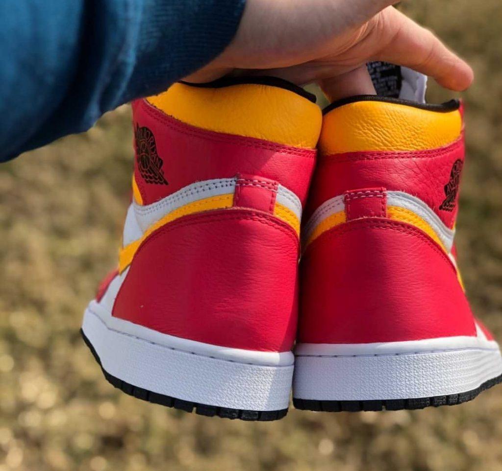 Air-Jordan-1-Light-Fusion-Red-Release-Date-2