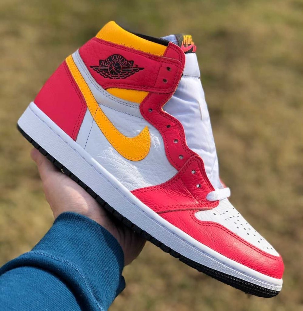 Air-Jordan-1-Light-Fusion-Red-Release-Date