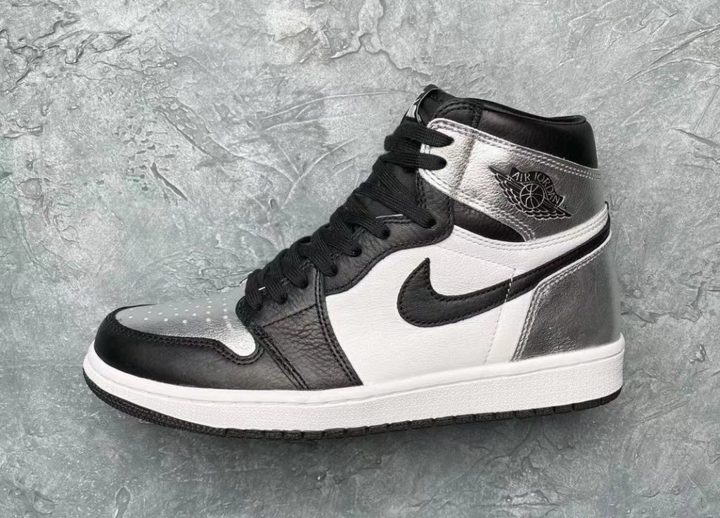 Air-Jordan-1-WMNS-Silver-Toe-CD0461-001-Release-Date