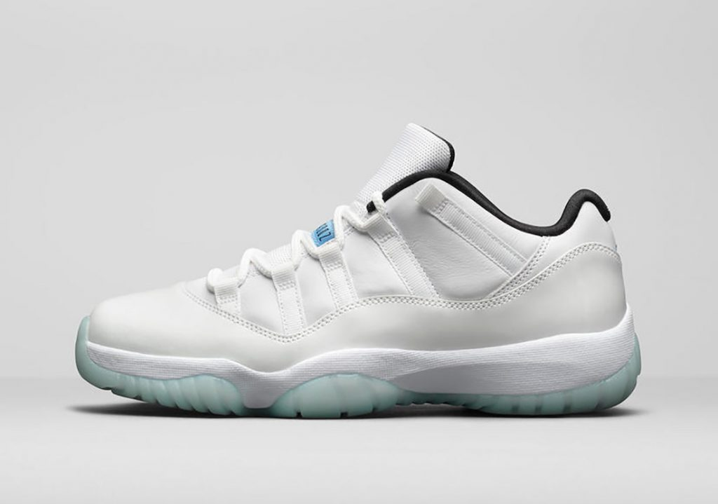 Air-Jordan-11-Low-Legend-Blue-AV2187-117-1-1Air-Jordan-11-Low-Legend-Blue-AV2187-117-1-1
