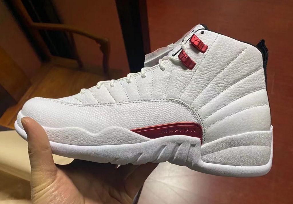 Air-Jordan-12-Twist-White-University-Red-Black-CT8013-106-Release-Date