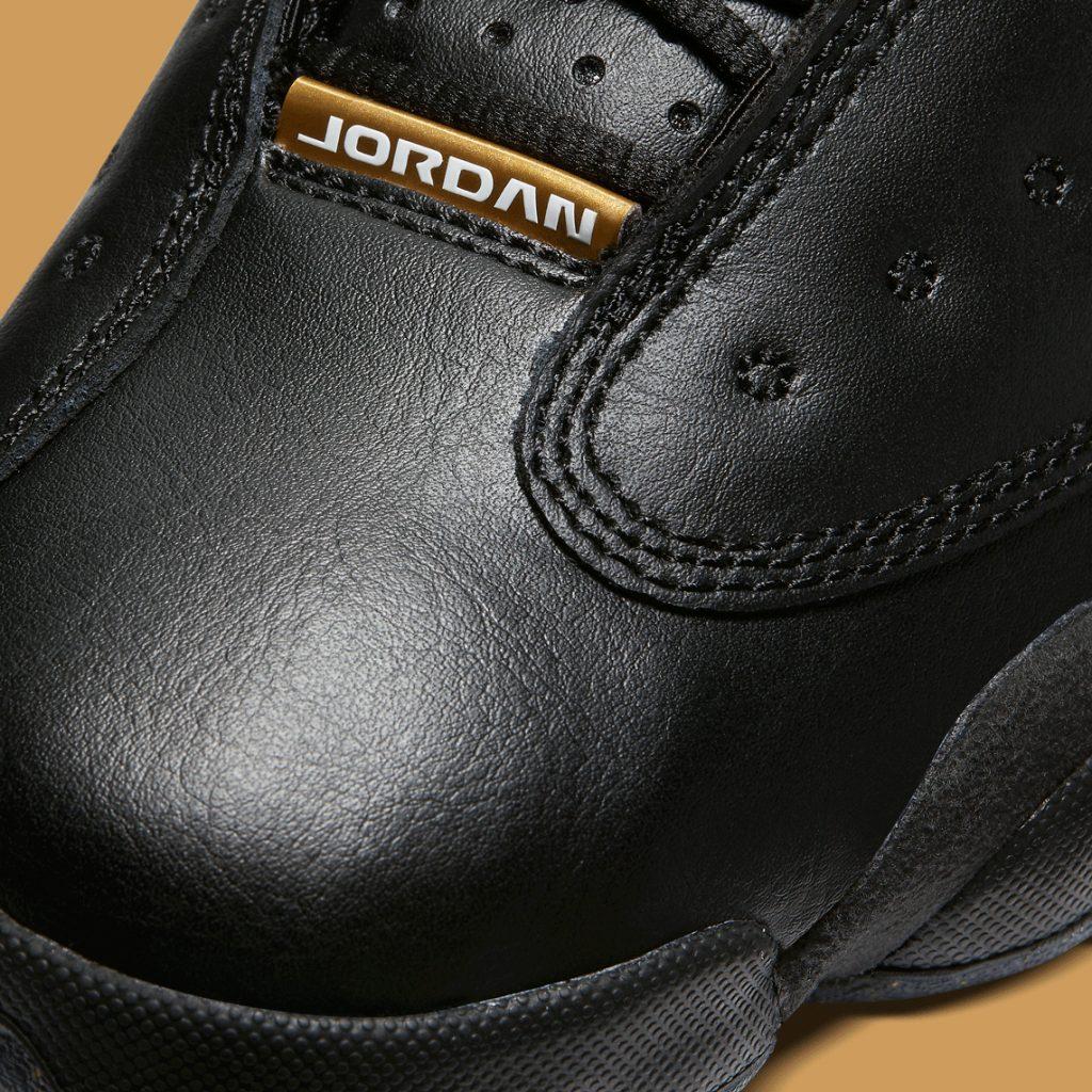 Air-Jordan-13-GS-DC9443-007-06