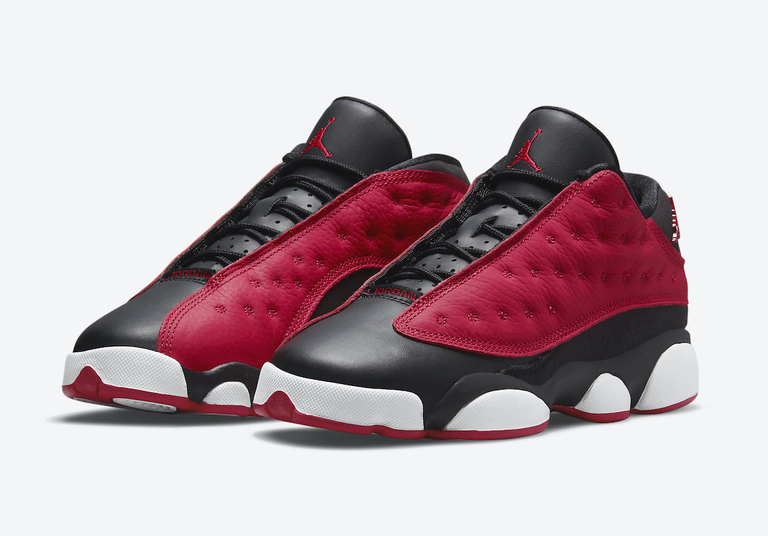 Air-Jordan-13-Low-GS-Very-Berry-DA8019-061-Release-Date-4