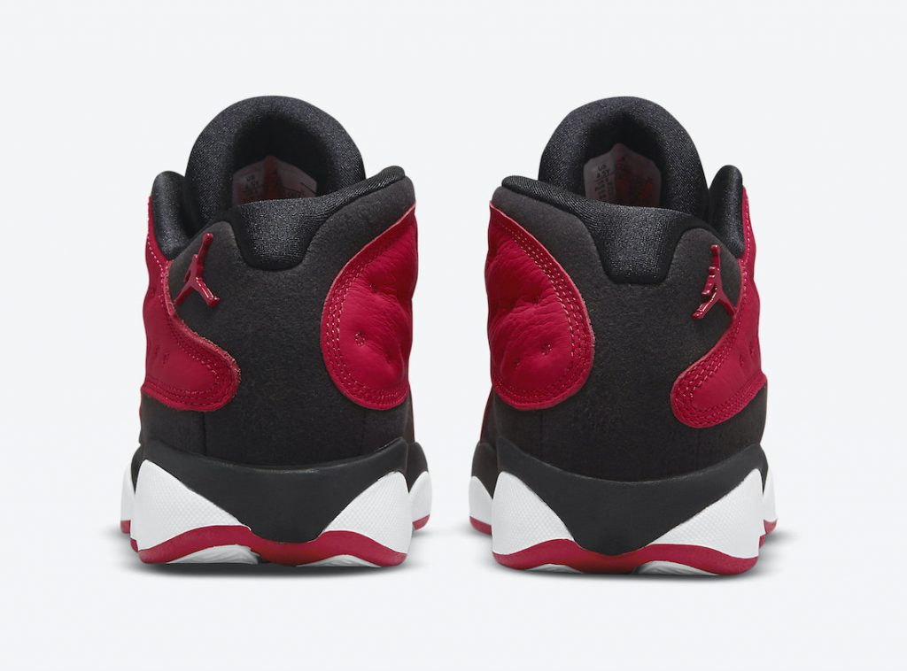 Air-Jordan-13-Low-GS-Very-Berry-DA8019-061-Release-Date-5