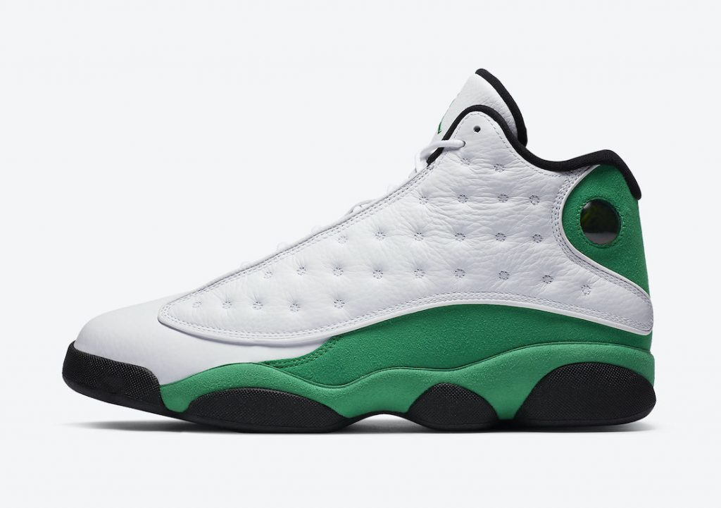 Air-Jordan-13-Lucky-Green-DB6537-113-Release-Date-Price