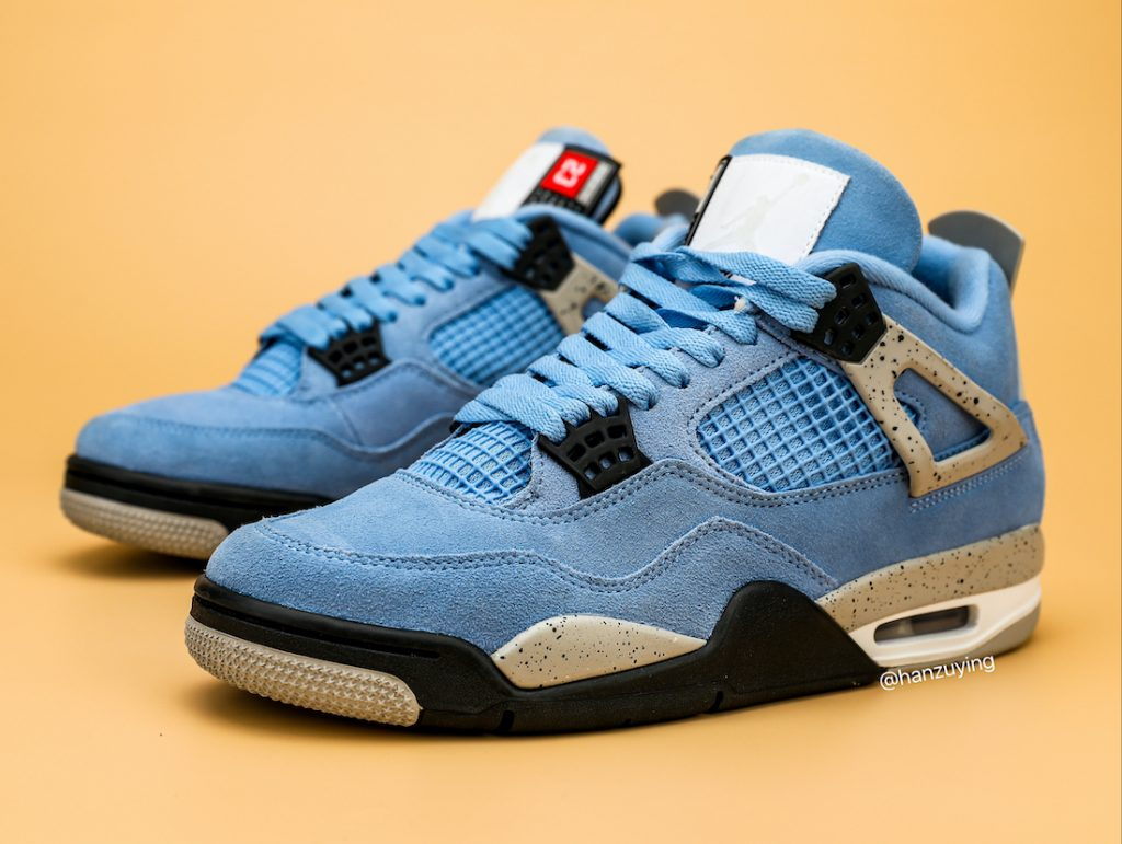 Air-Jordan-4-SE-UNC-University-Blue-CT8527-400-Release-Date