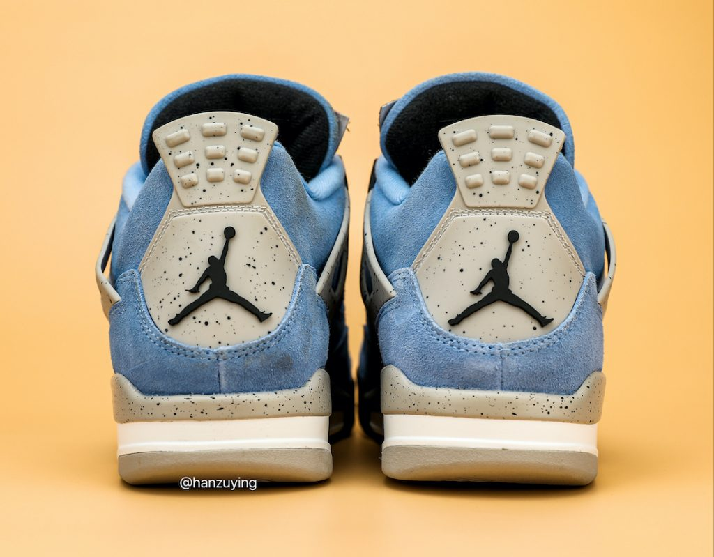 Air-Jordan-4-SE-UNC-University-Blue-CT8527-400-Release-Date-5