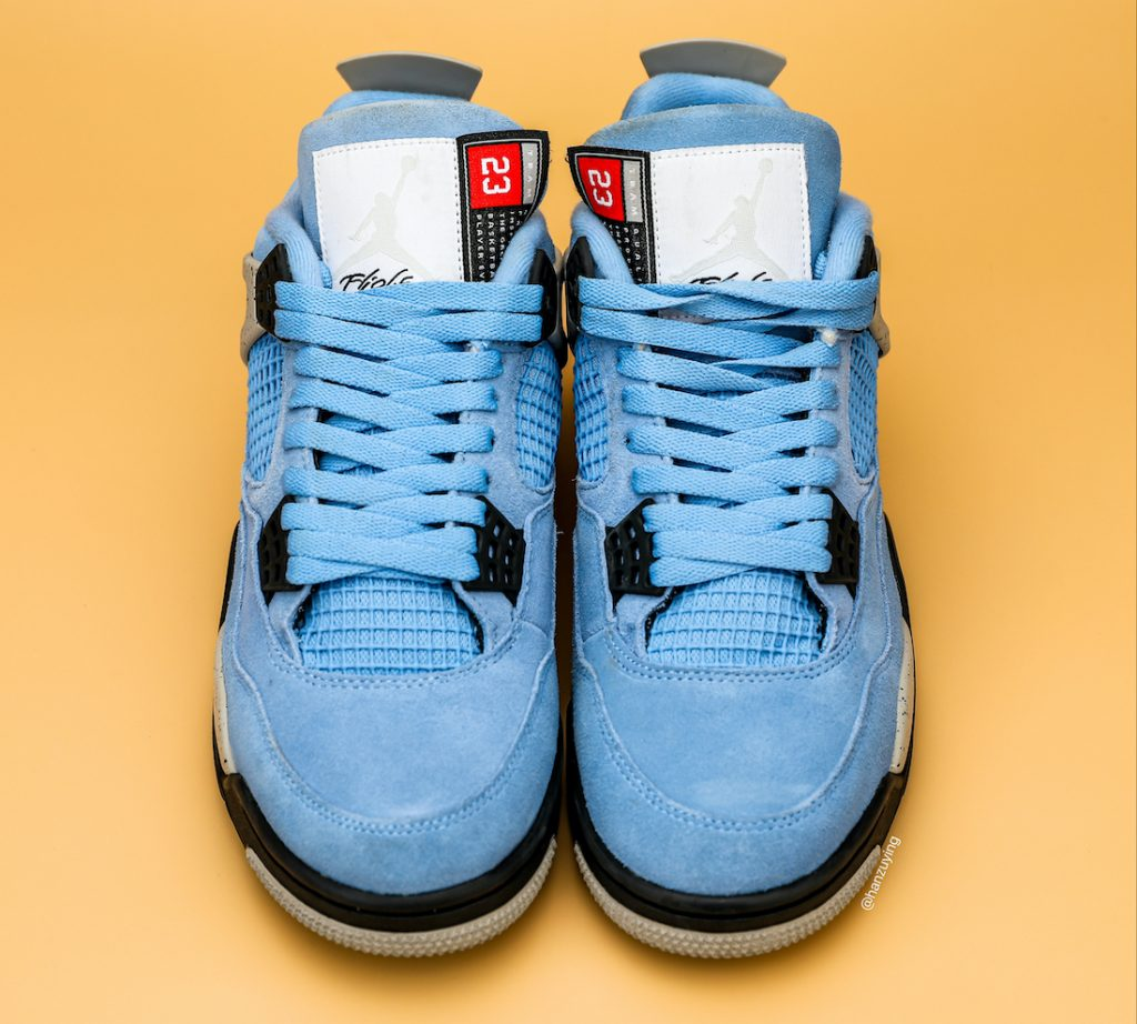 Air-Jordan-4-SE-UNC-University-Blue-CT8527-400-Release-Date-6