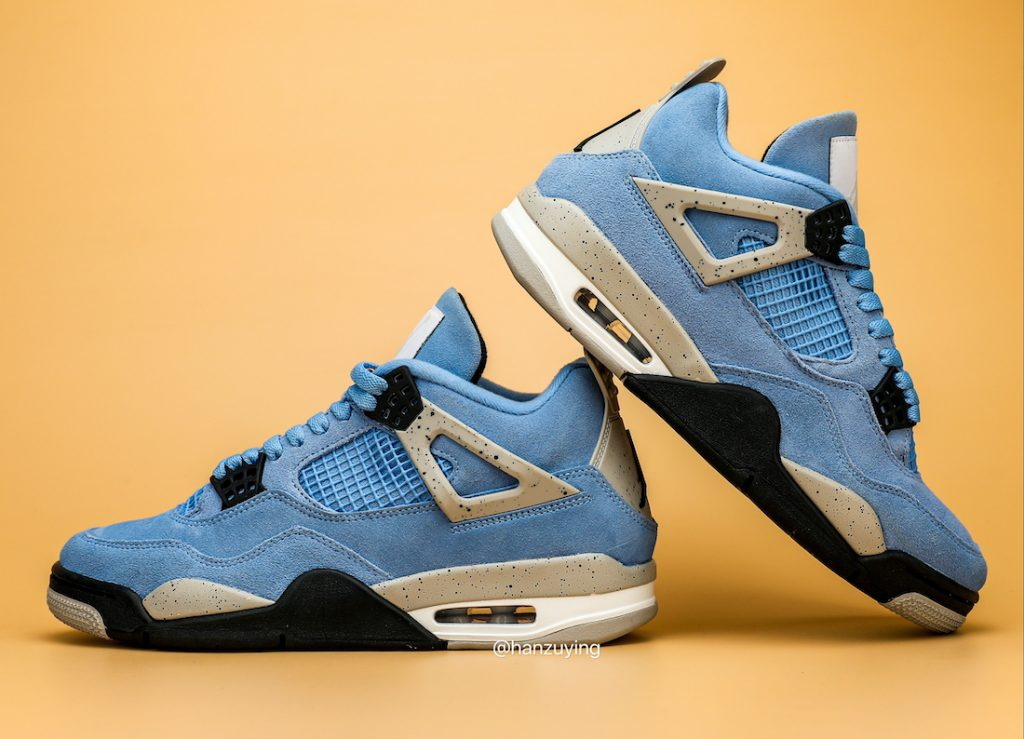 Air-Jordan-4-SE-UNC-University-Blue-CT8527-400-Release-Date-7