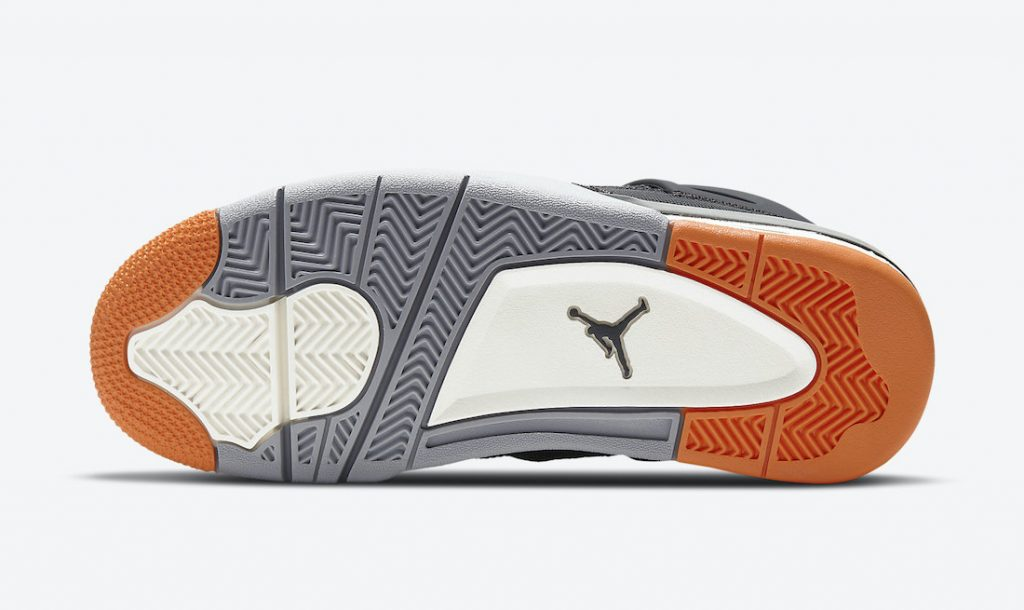 Air-Jordan-4-Starfish-CW7183-100-Release-Date-Price-1