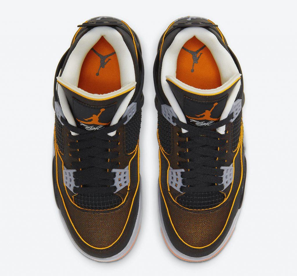 Air-Jordan-4-Starfish-CW7183-100-Release-Date-Price-3