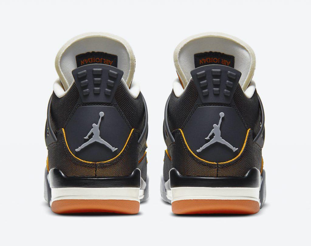 Air-Jordan-4-Starfish-CW7183-100-Release-Date-Price-5