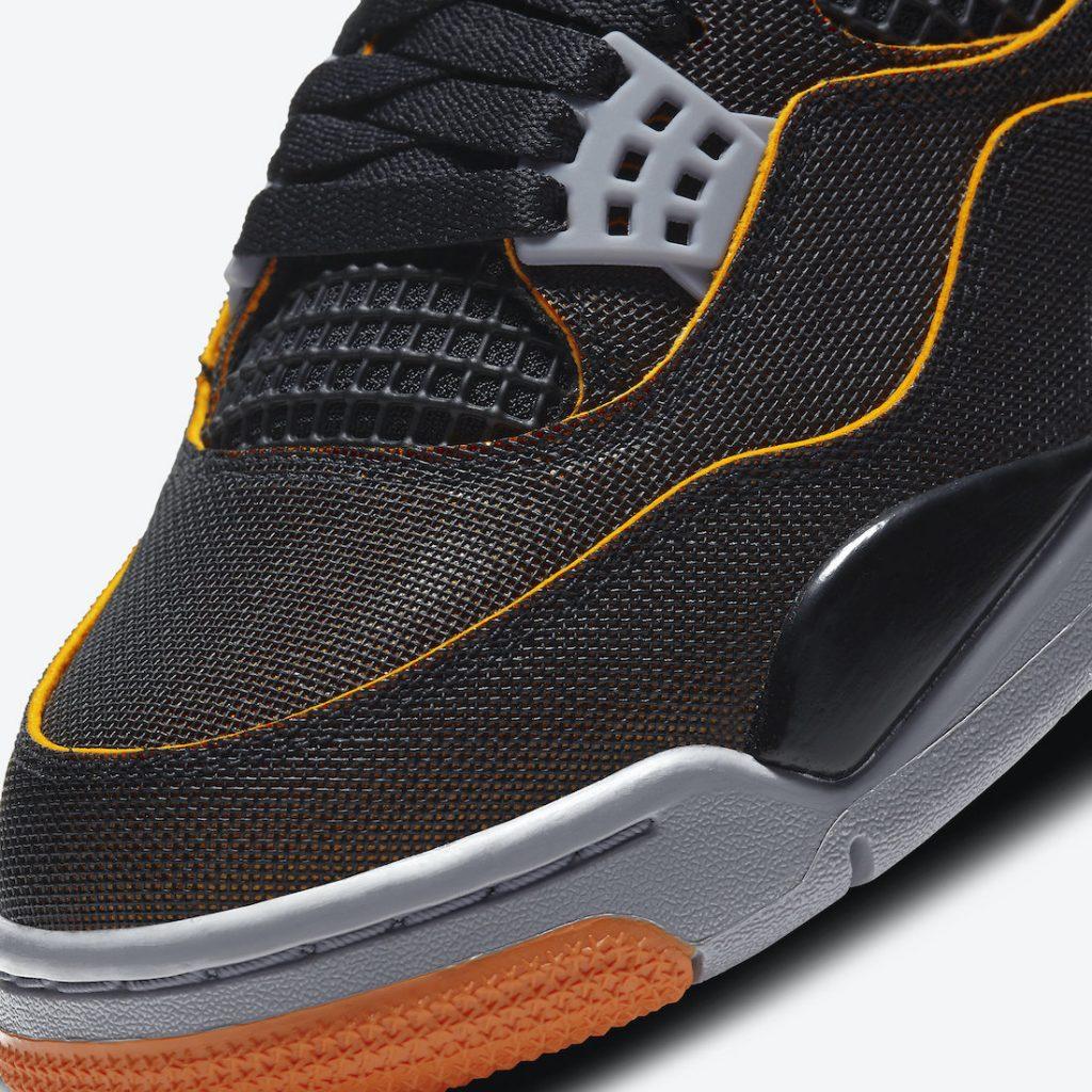Air-Jordan-4-Starfish-CW7183-100-Release-Date-Price-6