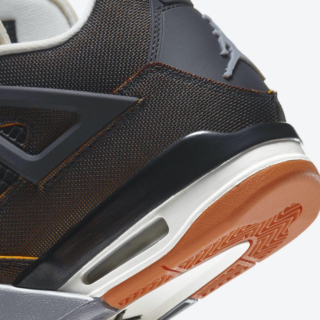 Air-Jordan-4-Starfish-CW7183-100-Release-Date-Price-7