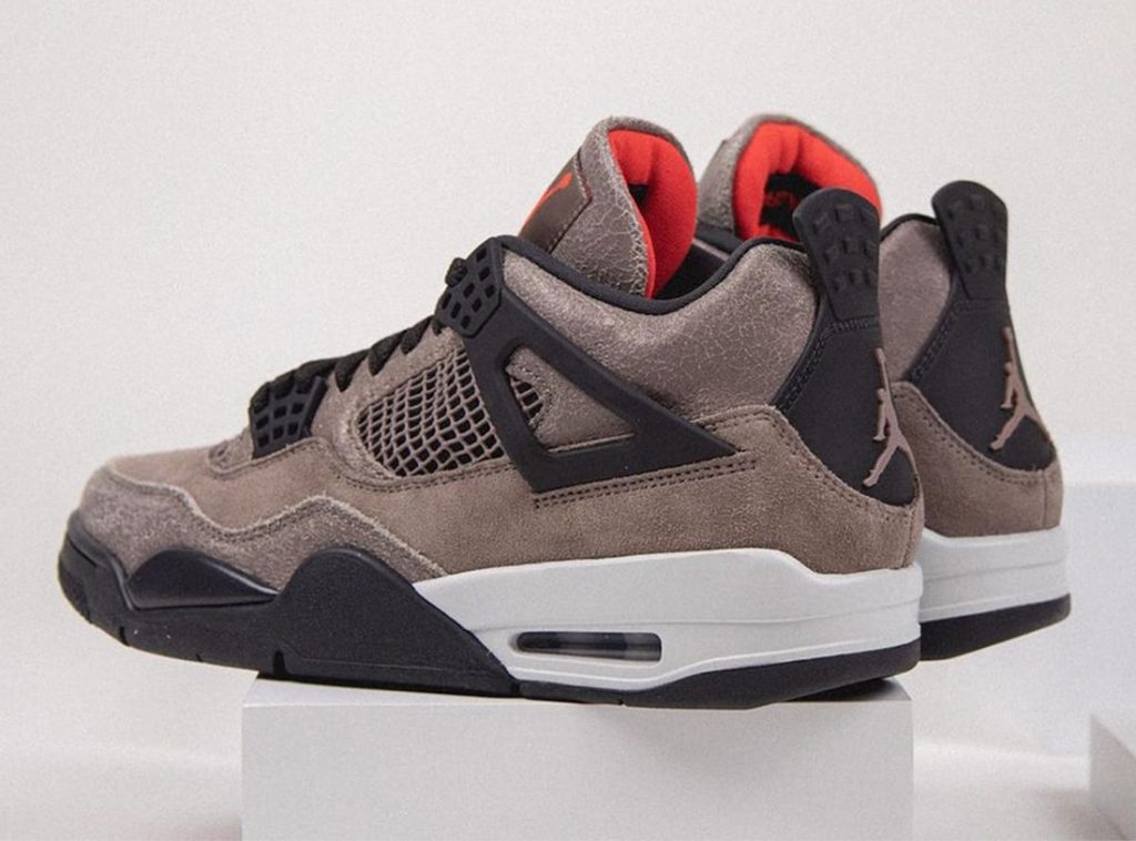 Air-Jordan-4-Taupe-Haze-DB0732-200-Release-Date-On-Feet-10