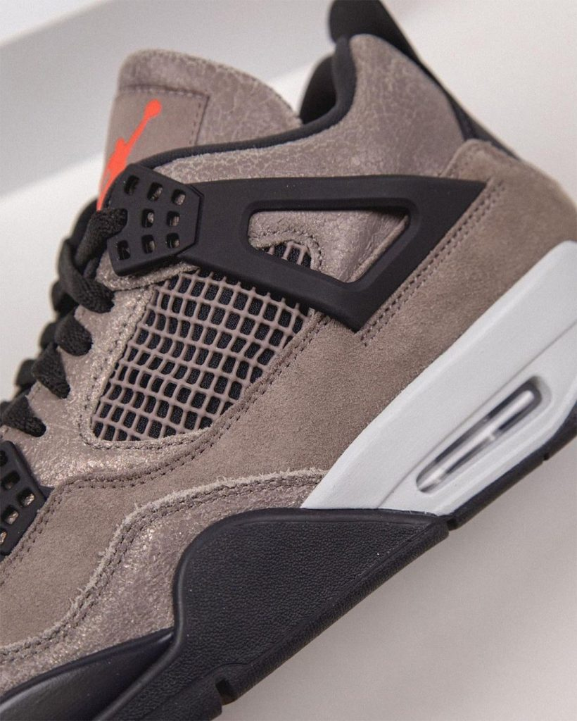 Air-Jordan-4-Taupe-Haze-DB0732-200-Release-Date-On-Feet-11
