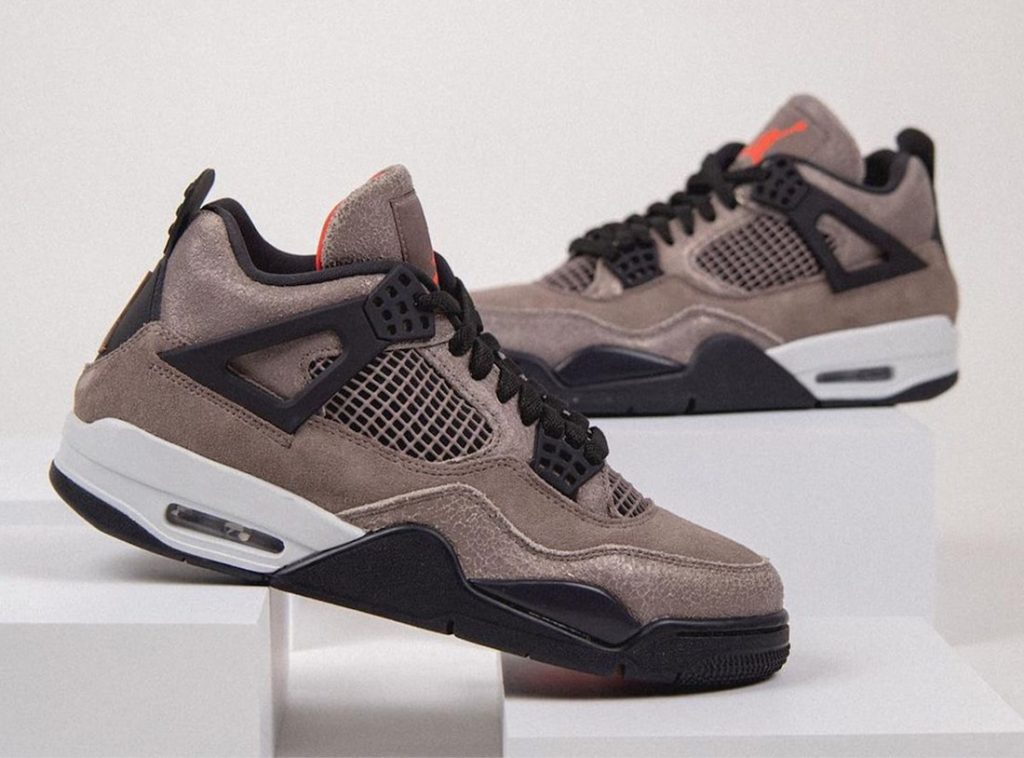 Air-Jordan-4-Taupe-Haze-DB0732-200-Release-Date-On-Feet-6