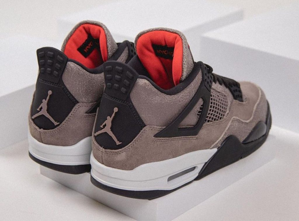 Air-Jordan-4-Taupe-Haze-DB0732-200-Release-Date-On-Feet-9