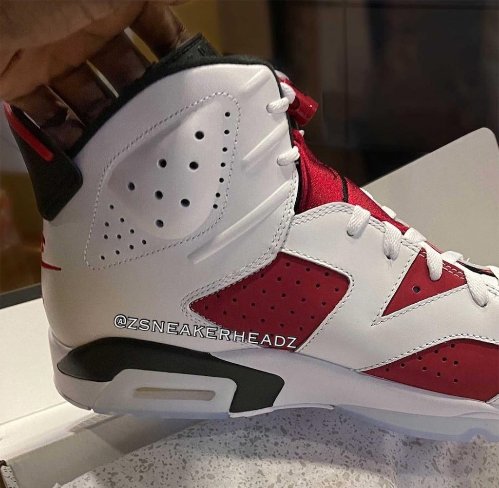 Air-Jordan-6-Carmine-2021-Release-Date-2