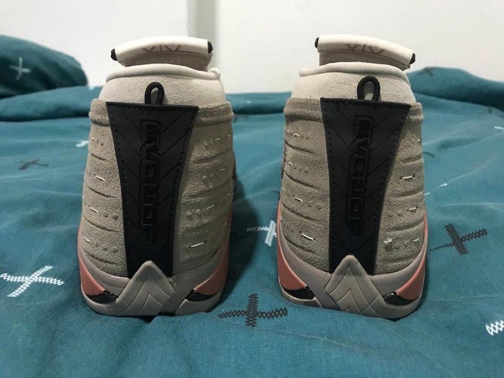Clot-Air-Jordan-14-Low-Sepia-Stone-DC9857-200-Release-Date-Pricing-3