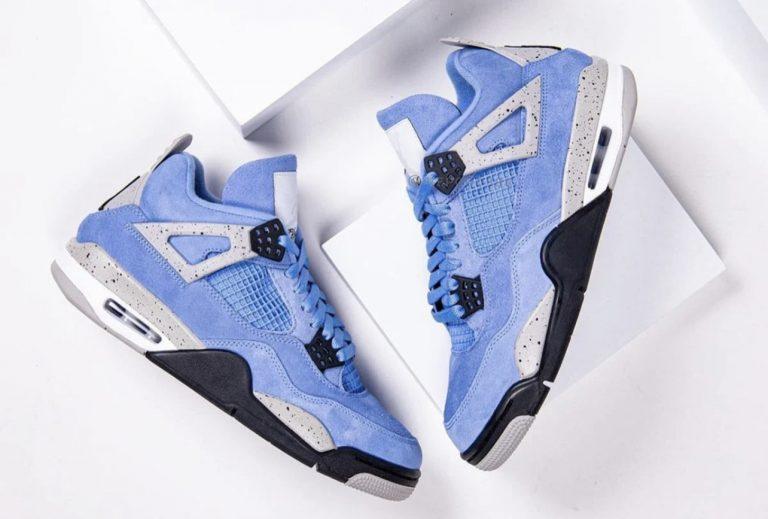 Air-Jordan-4-SE-University-Blue-8