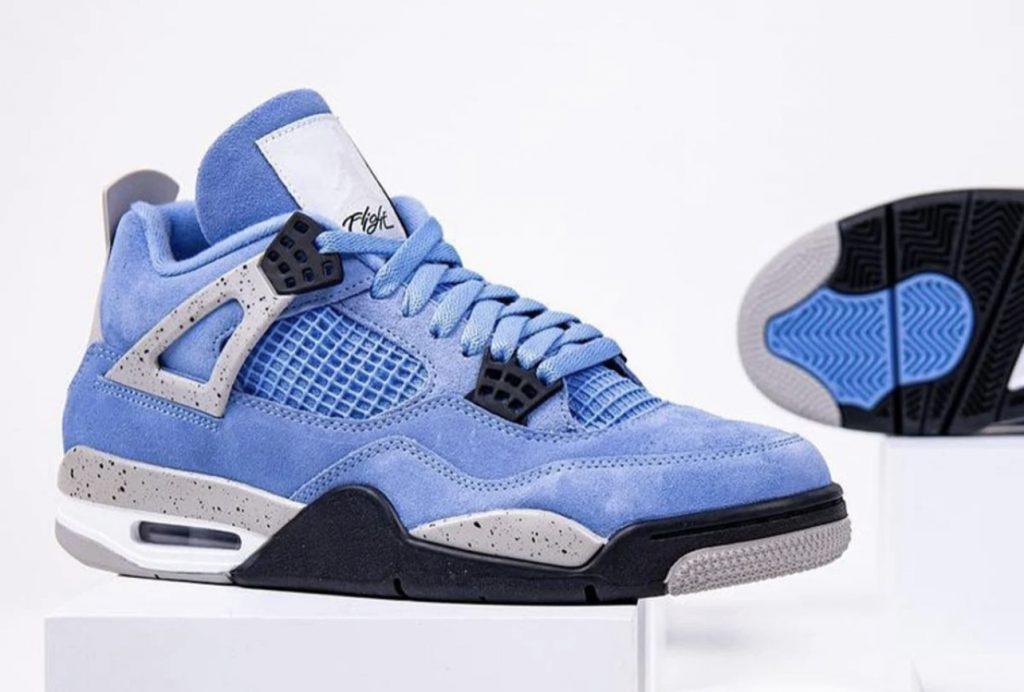Air-Jordan-4-SE-University-Blue-9