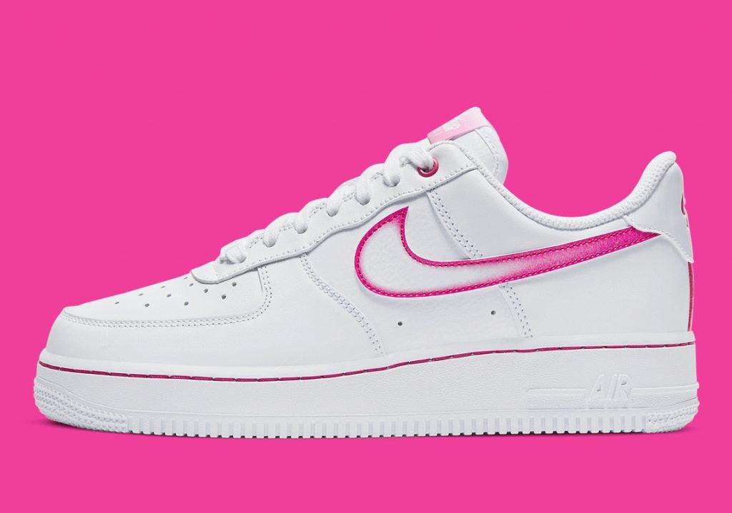 Nike-Air-Force-1-Low--PINK-GRADIENT-DD9683-100-01