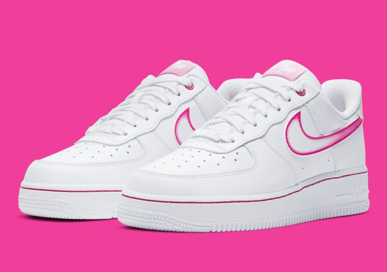 Nike-Air-Force-1-Low-PINK-GRADIENT-DD9683-100-05