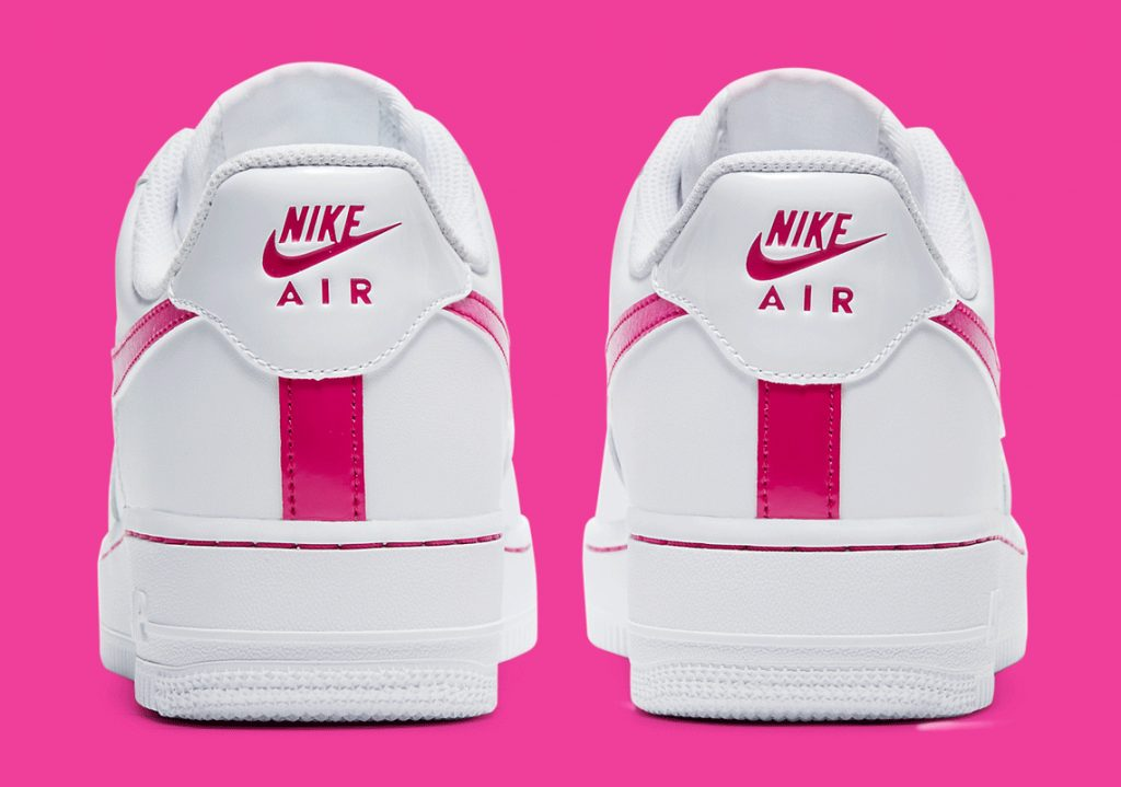Nike-Air-Force-1-Low-DD9683-100-07
