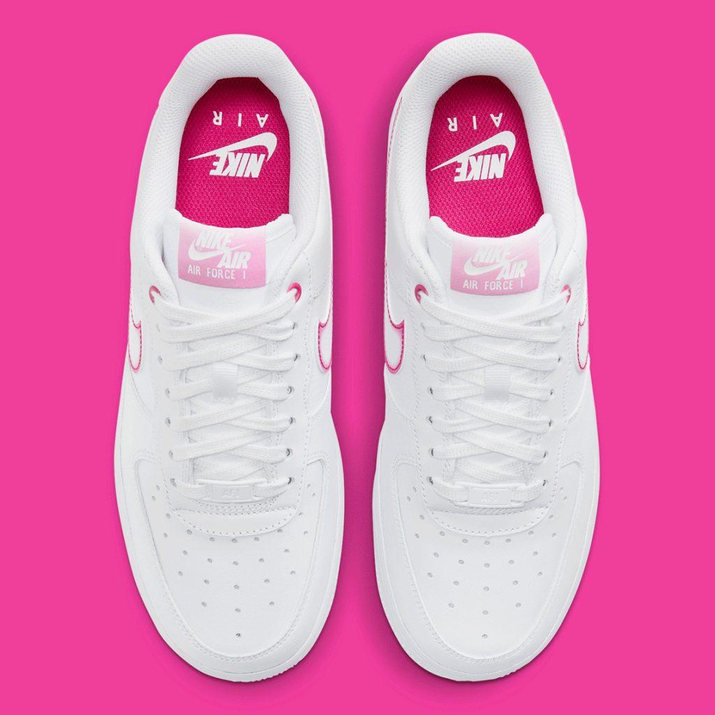 Nike-Air-Force-1-Low-DD9683-100-08