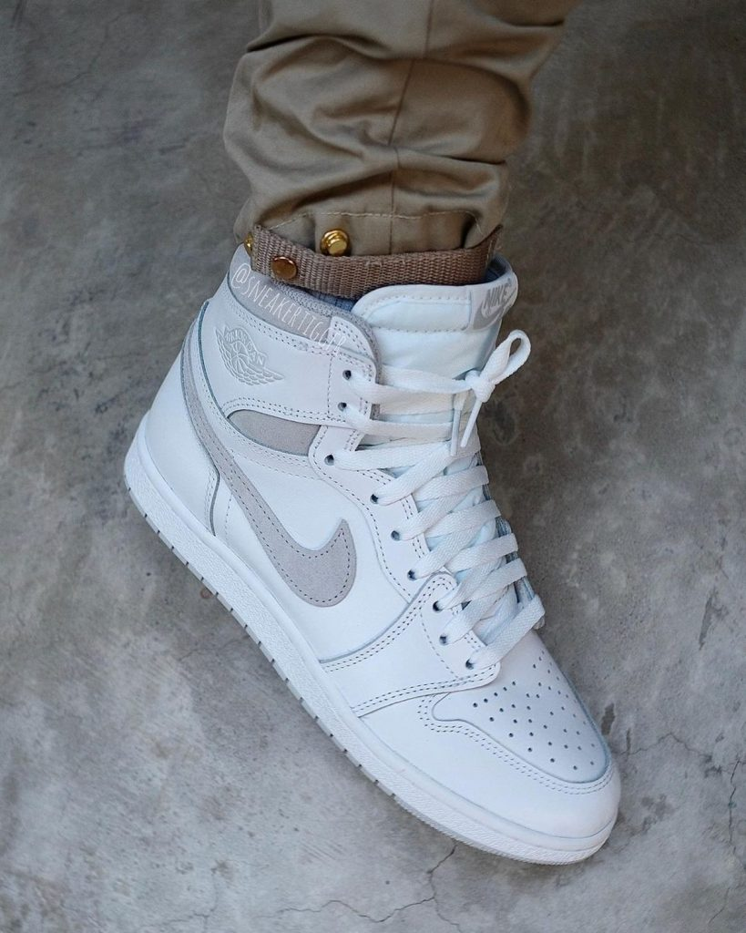 air-jordan-1-high-85-og-neutral-grey-bq4422-100-release-date-1-1-1200x1500