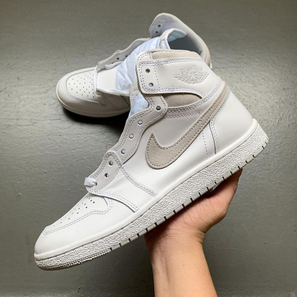 air-jordan-1-high-85-og-neutral-grey-bq4422-100-release-date-1
