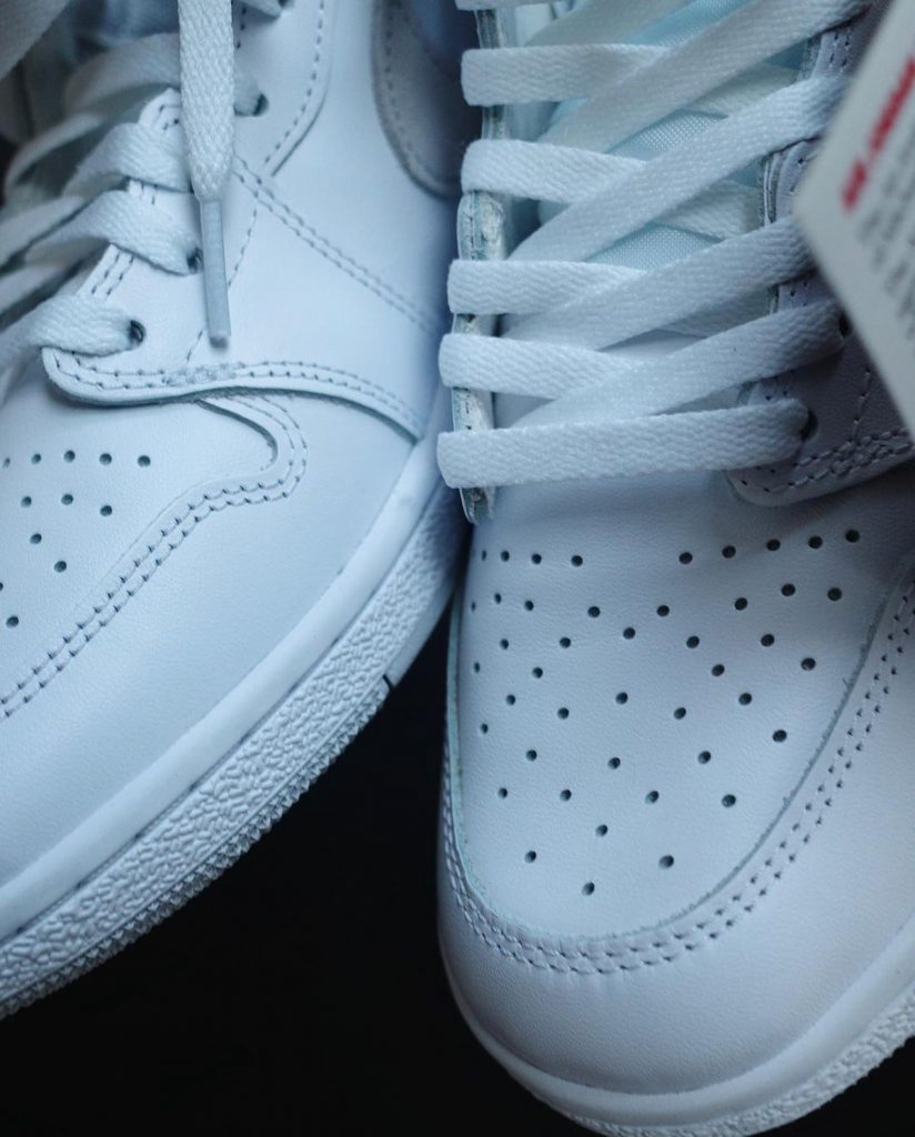 air-jordan-1-high-85-og-neutral-grey-bq4422-100-release-date-10