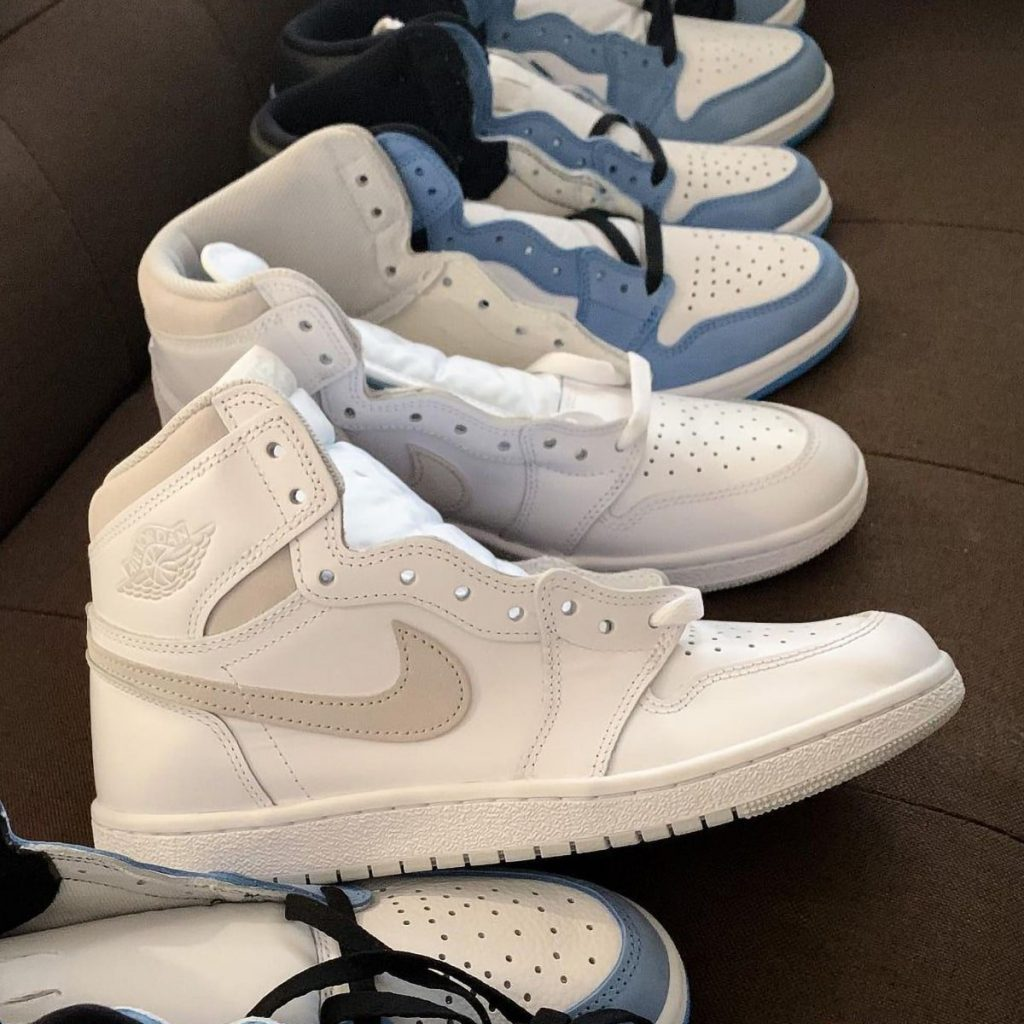 air-jordan-1-high-85-og-neutral-grey-bq4422-100-release-date-2