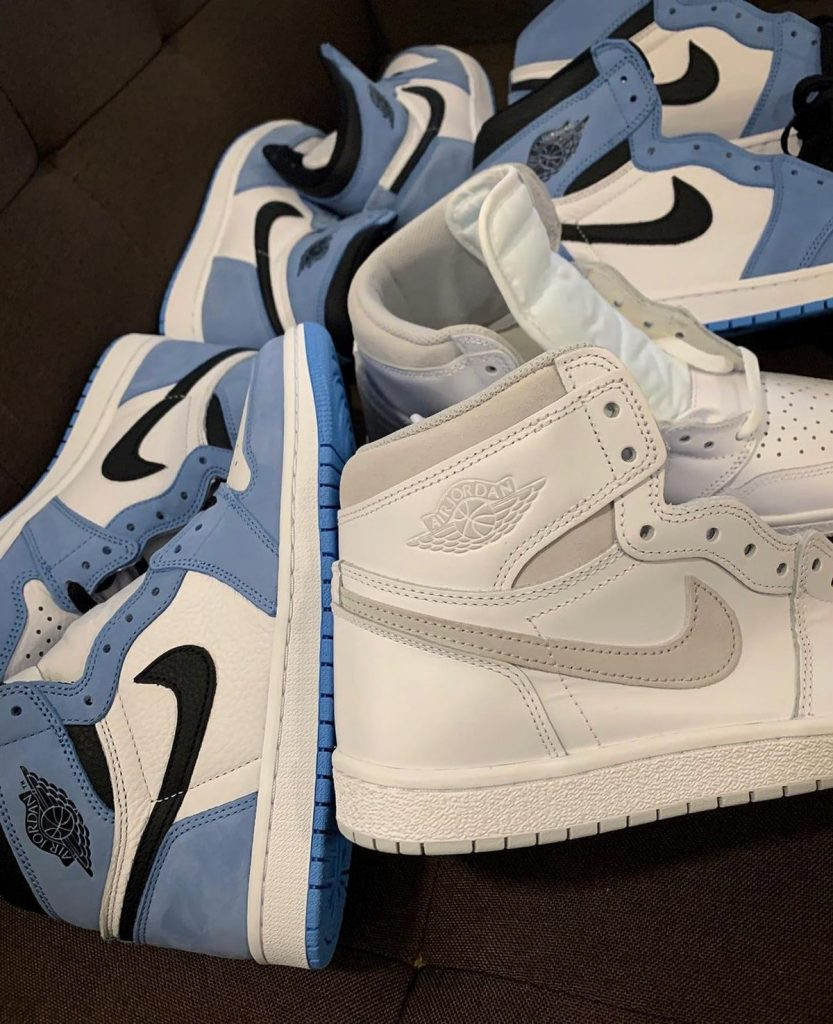 air-jordan-1-high-85-og-neutral-grey-bq4422-100-release-date-3