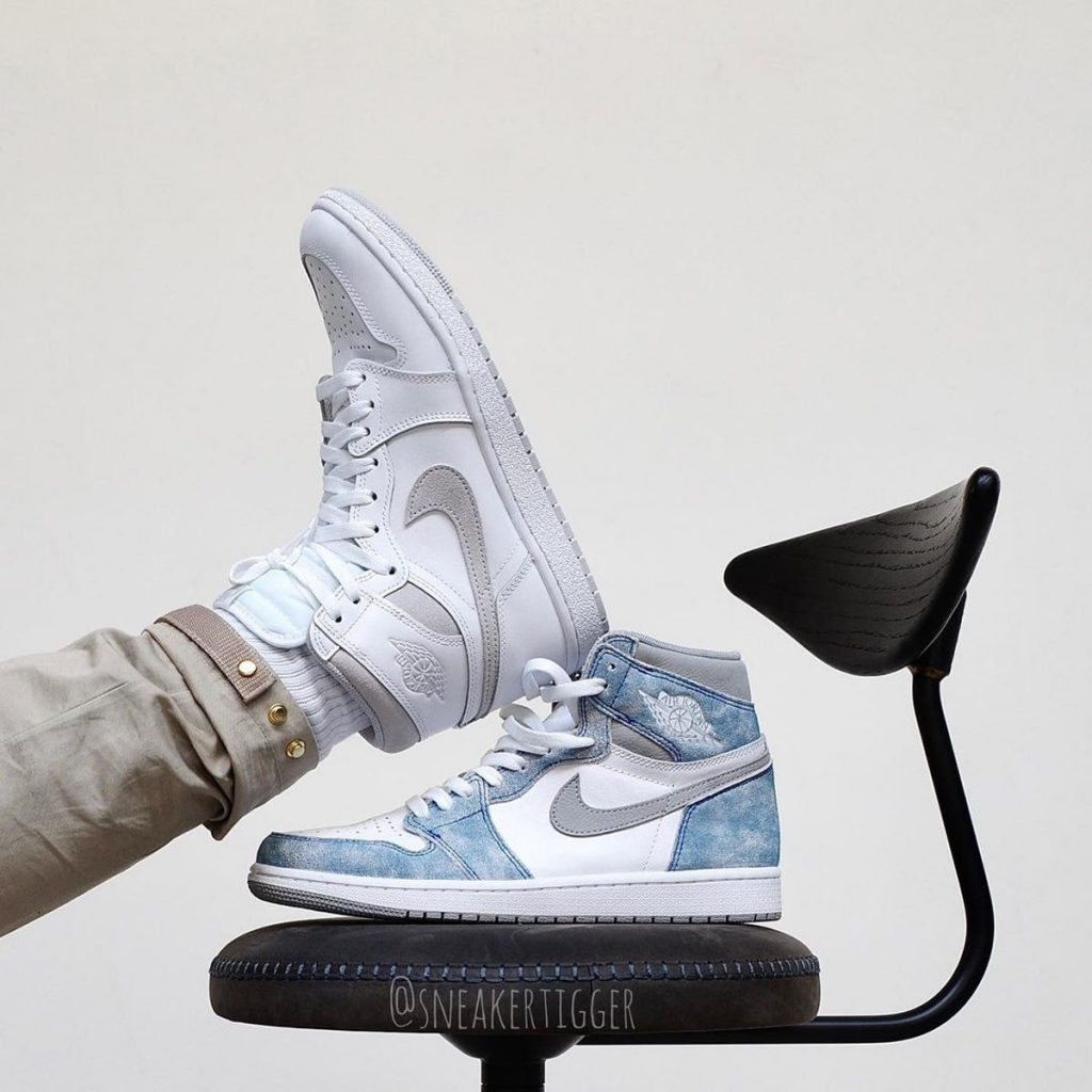 air-jordan-1-high-85-og-neutral-grey-bq4422-100-release-date-4-1