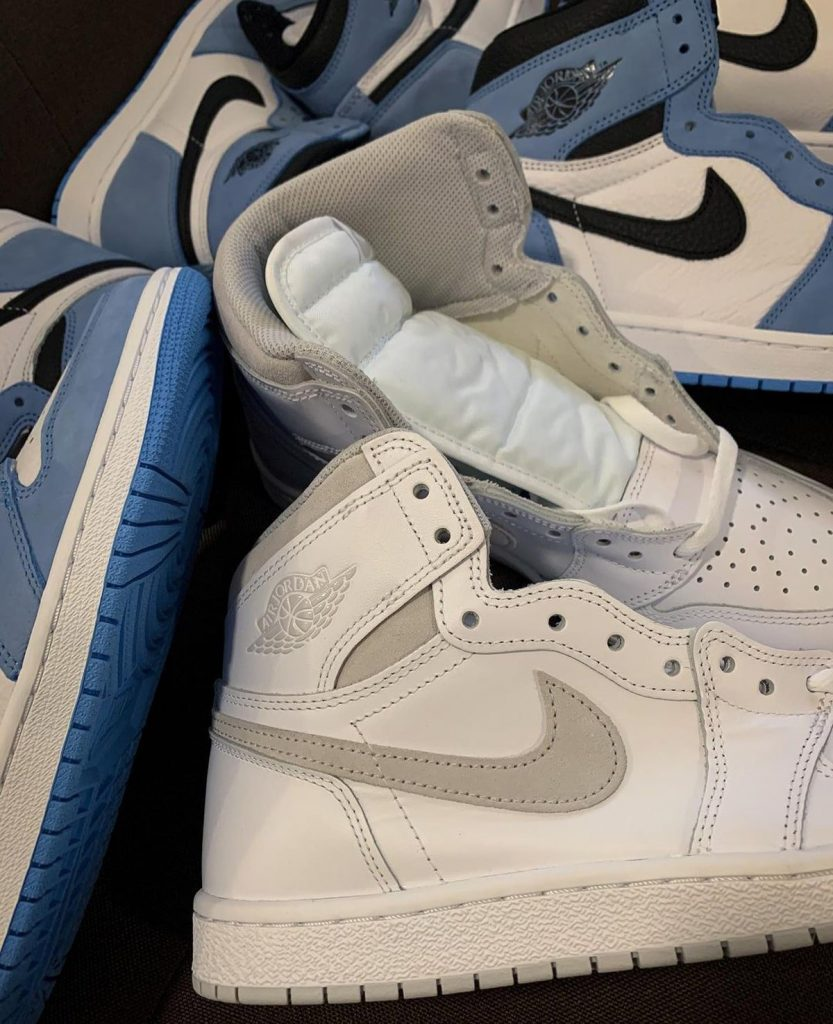 air-jordan-1-high-85-og-neutral-grey-bq4422-100-release-date-4
