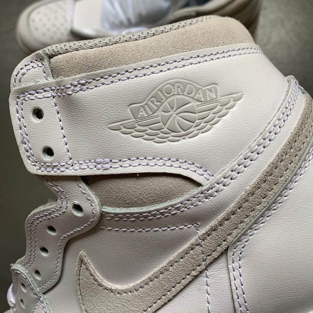 air-jordan-1-high-85-og-neutral-grey-bq4422-100-release-date-5