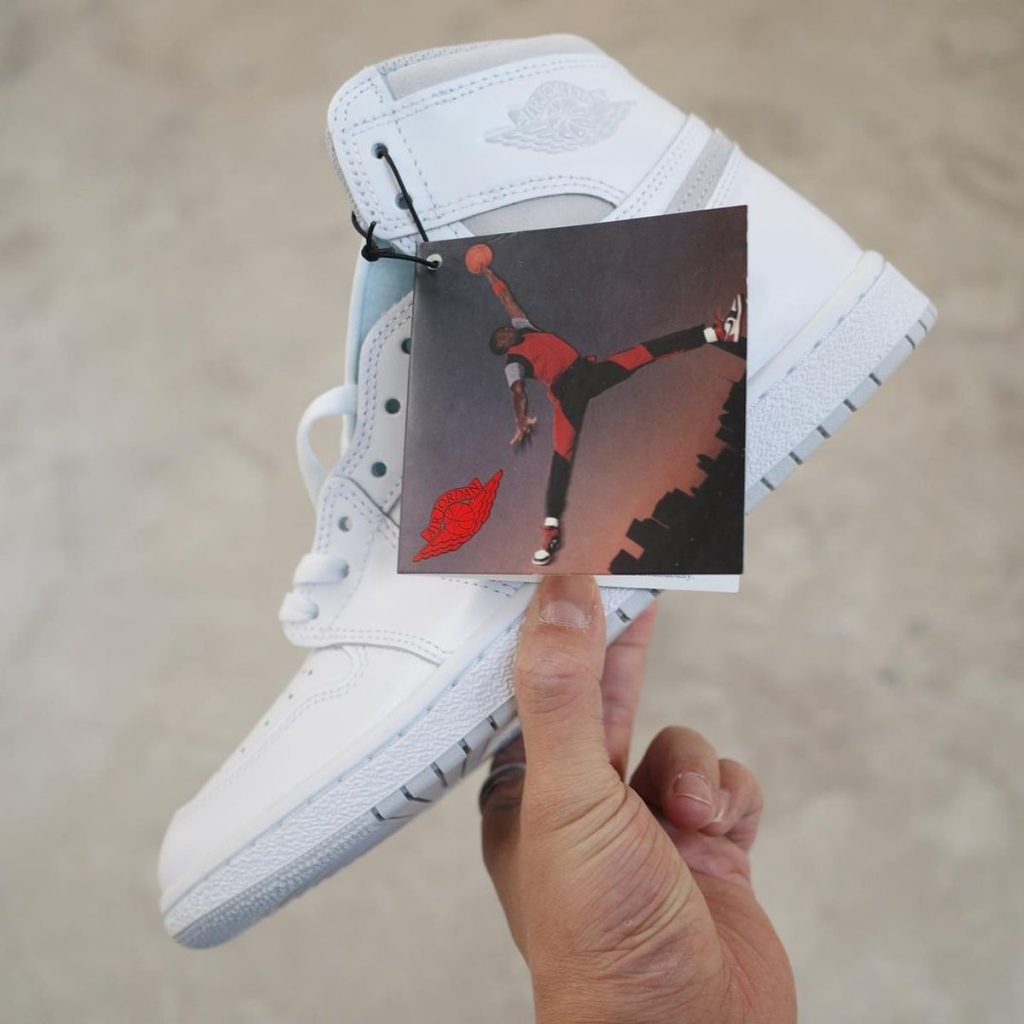 air-jordan-1-high-85-og-neutral-grey-bq4422-100-release-date-6-1