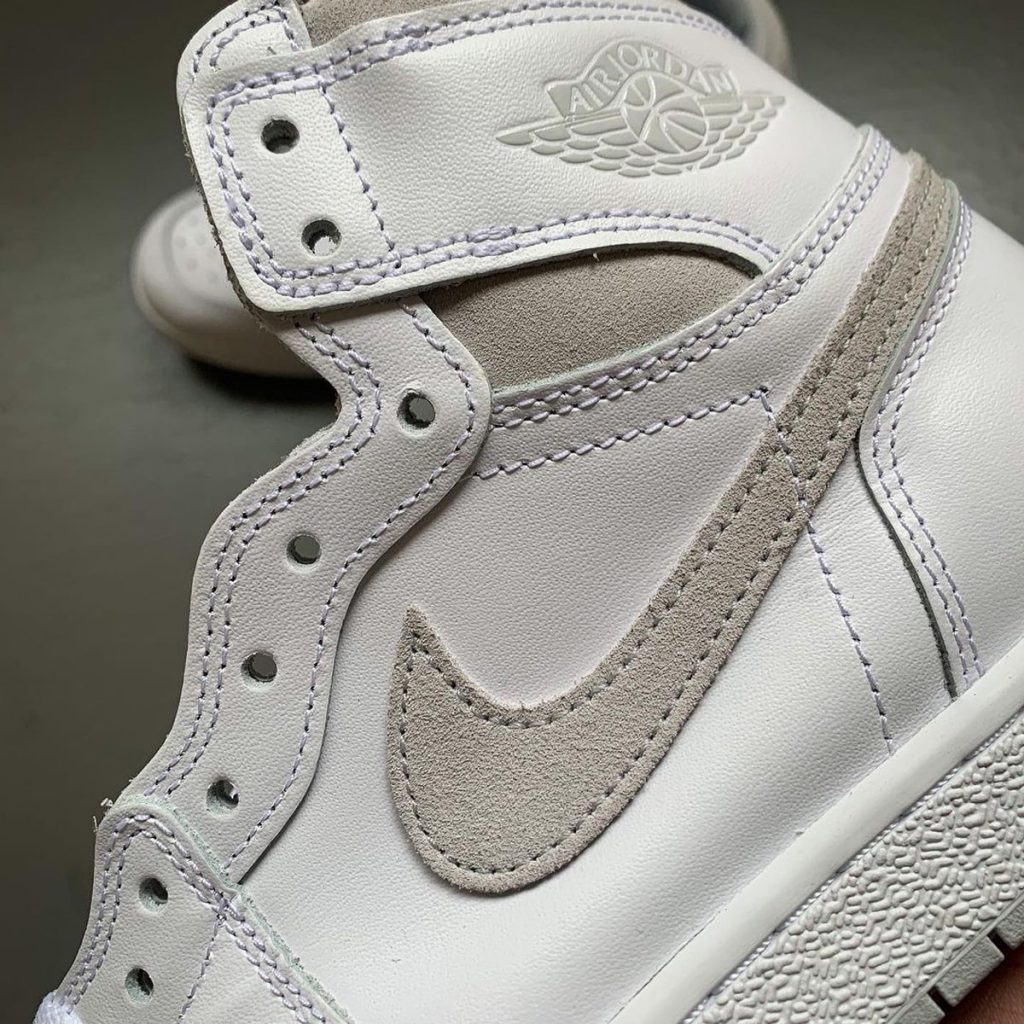 air-jordan-1-high-85-og-neutral-grey-bq4422-100-release-date-6
