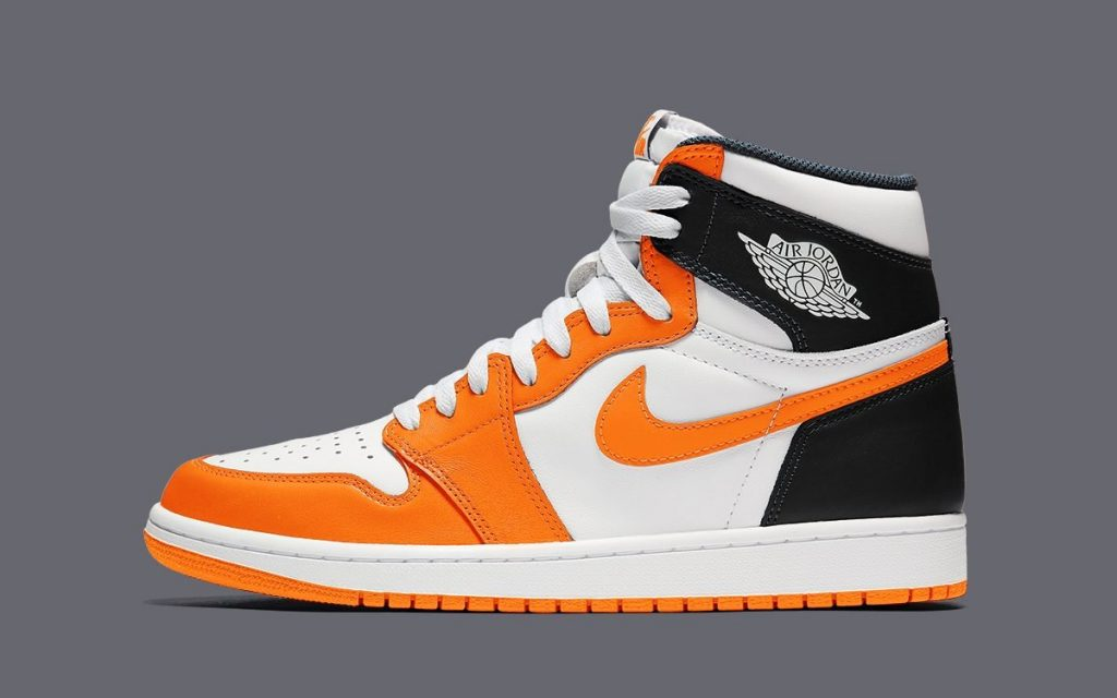 air-jordan-1-high-og-pro-total-orange-dc6515-100-1200x750-2