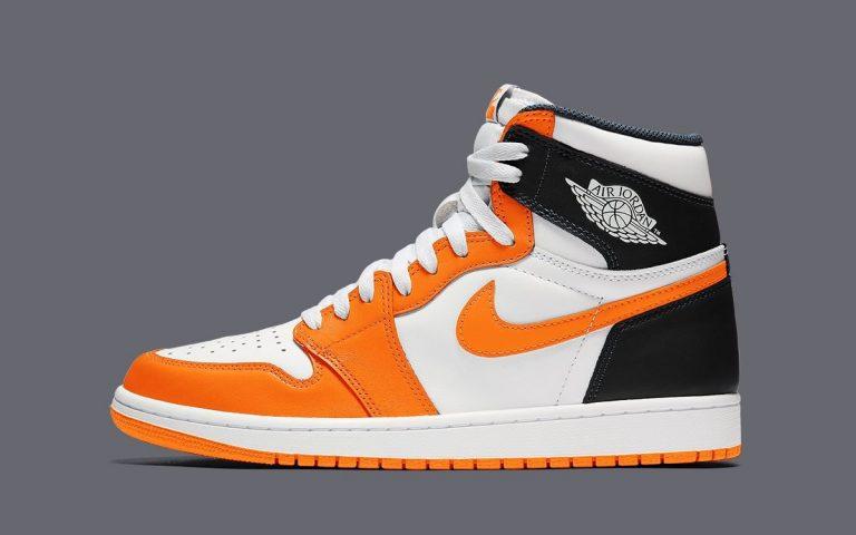 air-jordan-1-high-og-pro-total-orange-dc6515-100-1200x750-2