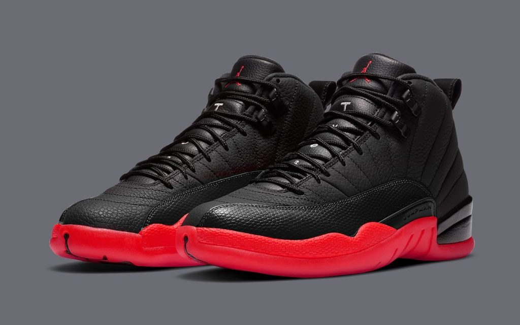 air-jordan-12-bright-crimson-release-date-2021-1200x750