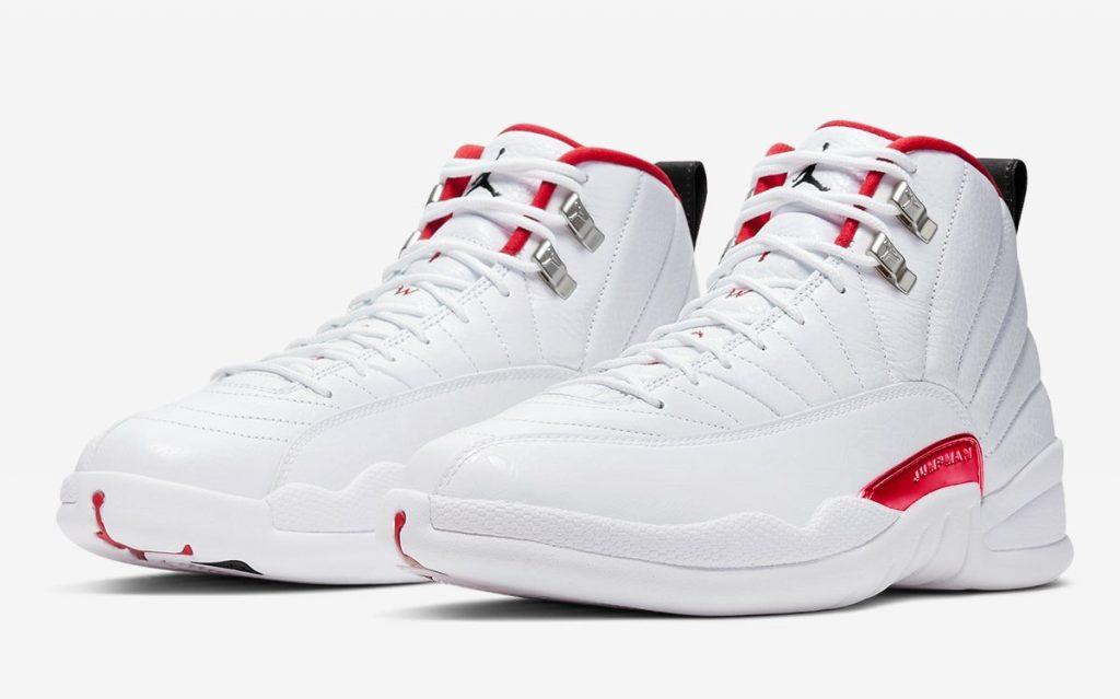 air-jordan-12-twist-white-red-black-ct8013-106-release-date-1